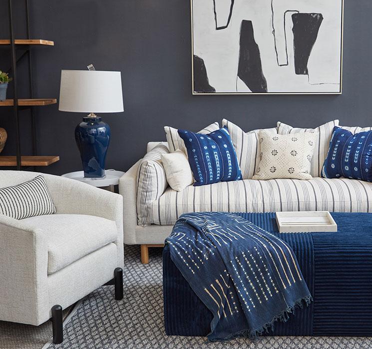Custom Order Furniture Norwalk, Norwalk Furniture Reviews